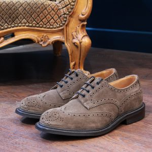 trickers_bouton_brown_suede_01