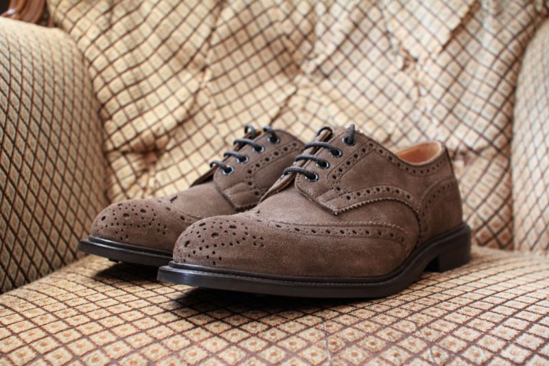 trickers_bouton_brown_suede_05