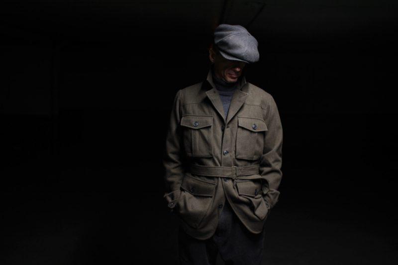 hansen_arve_jacket_olive_01