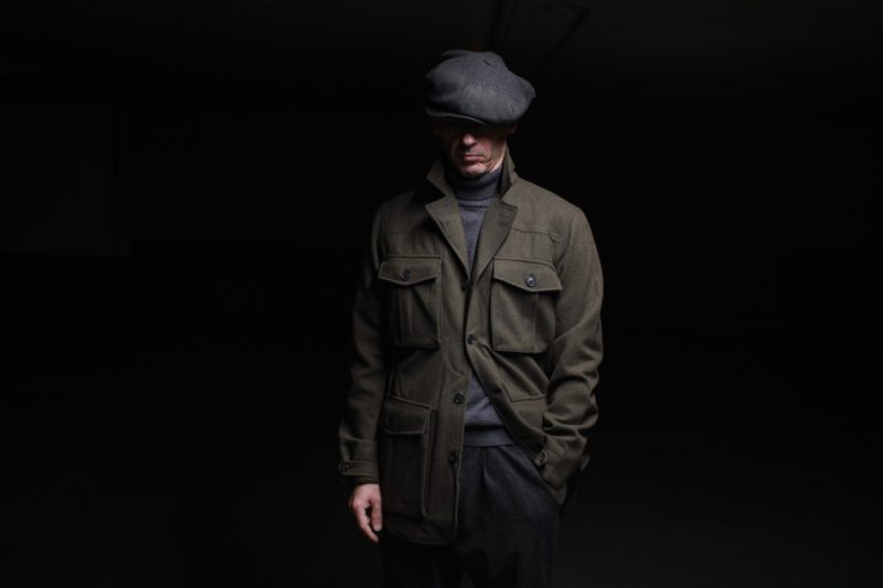 hansen_arve_jacket_olive_02