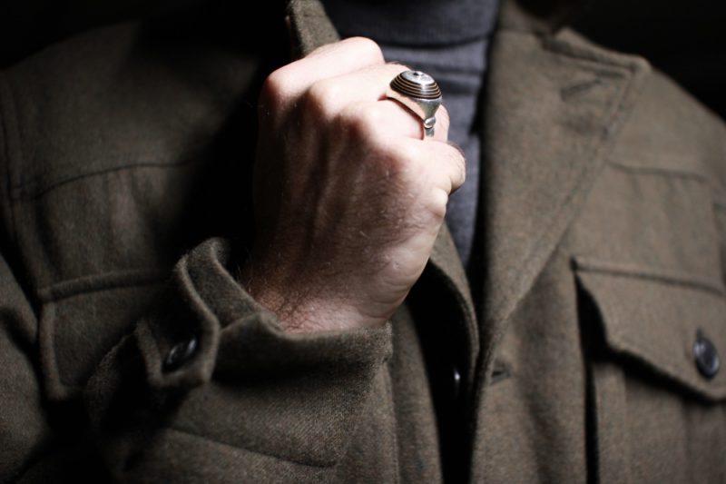 hansen_arve_jacket_olive_03