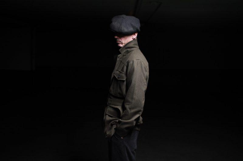 hansen_arve_jacket_olive_04
