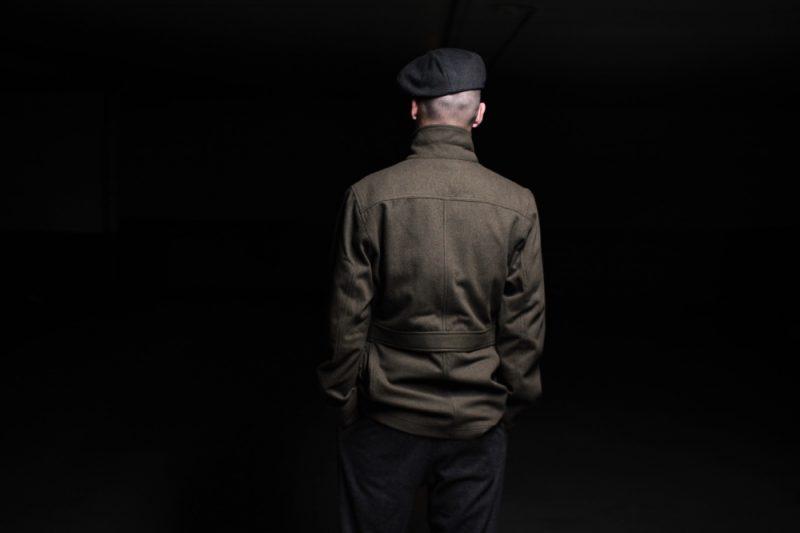 hansen_arve_jacket_olive_05