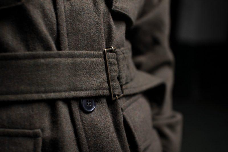 hansen_arve_jacket_olive_06