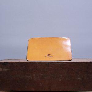 il_bussetto_porte-cartes_classique_jaune_01