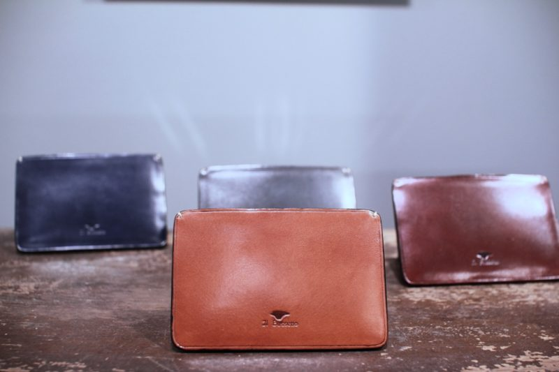 il_bussetto_card_holder_brown_01