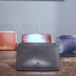 il_bussetto_card_holder_grey_01