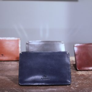 il_bussetto_card_holder_navy_01