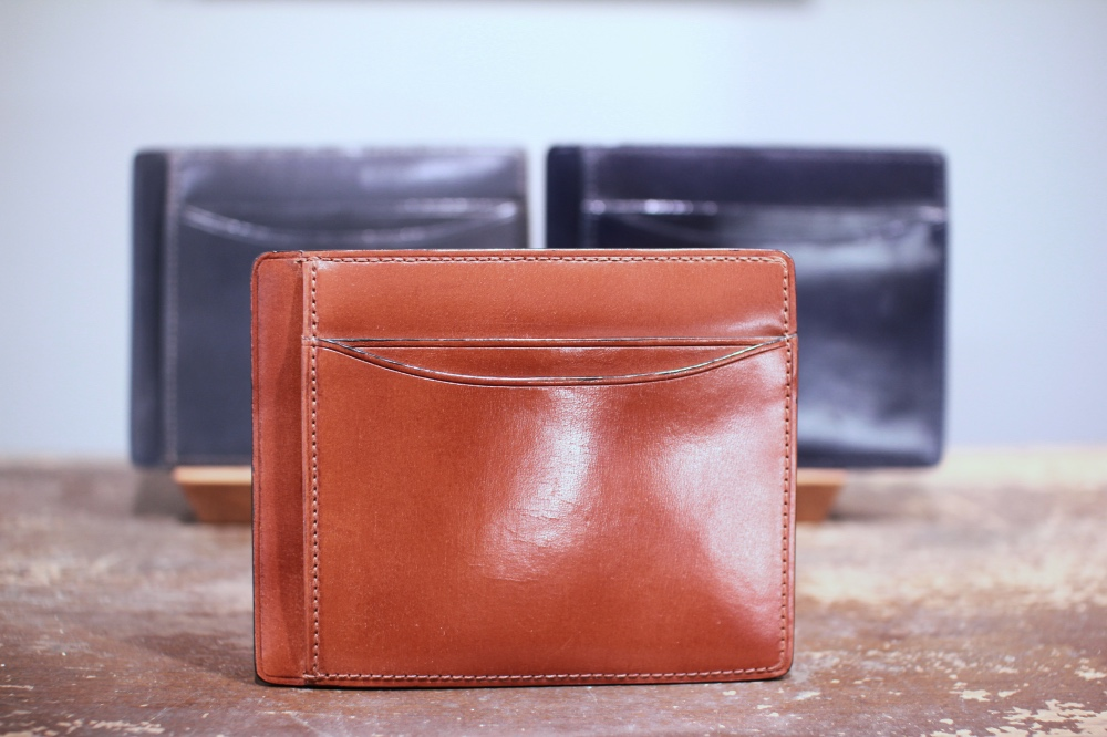 il_bussetto_cni_card_holder_brown_01