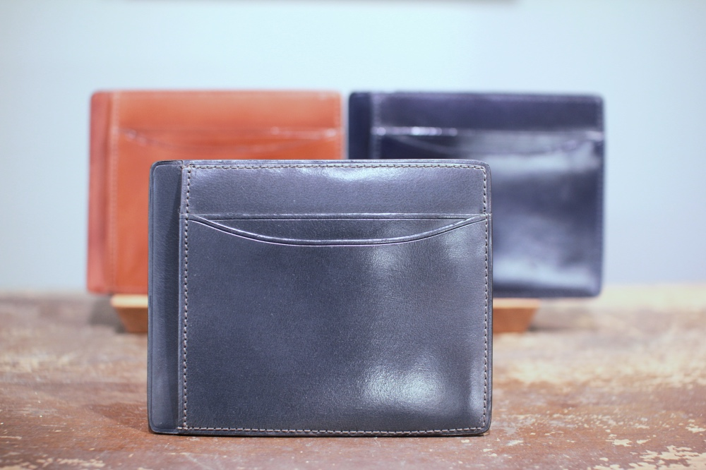 il_bussetto_cni_card_holder_grey_01