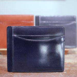 il_bussetto_cni_card_holder_navy_01