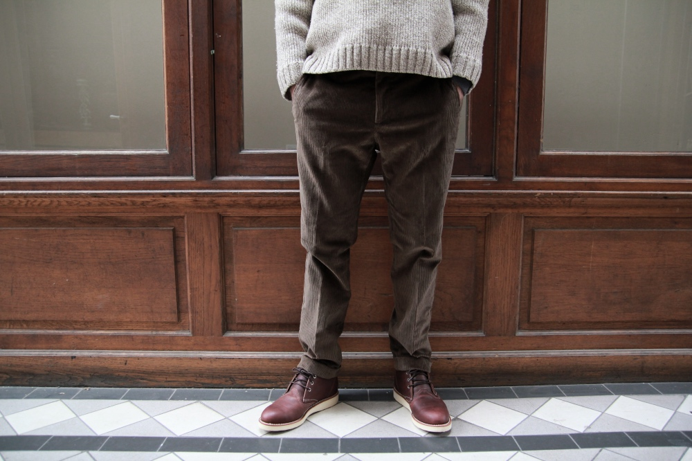 luis_trenker_pantalon_bruno_cord_brown_01