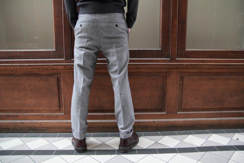 luis_trenker_pantalons_bruno_whool_grey_03