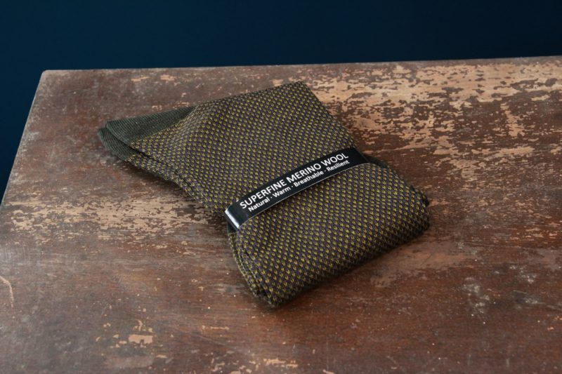 pantherella_blenheim_dark_olive_01