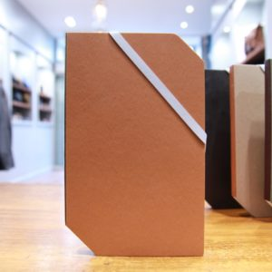 carnet_de_notes_triangle_cognac