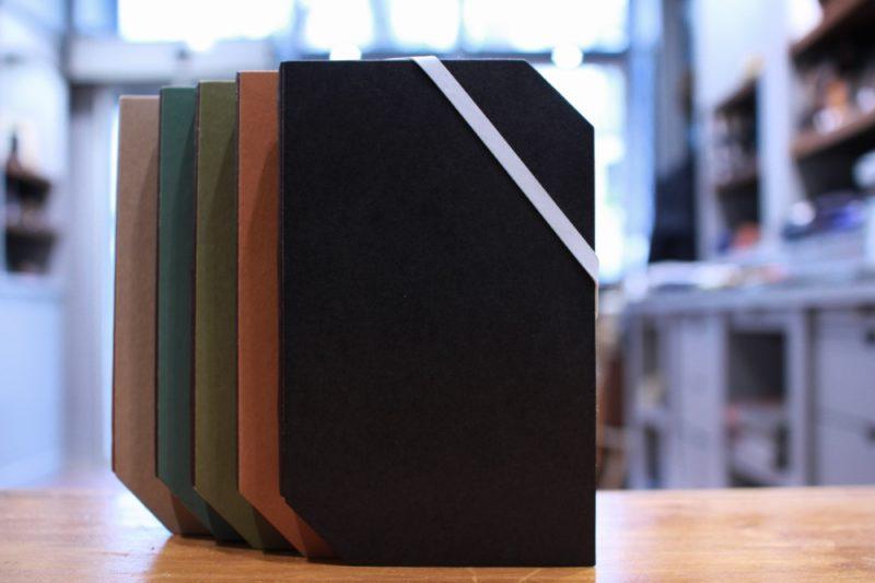 carnet_de_notes_couleurs