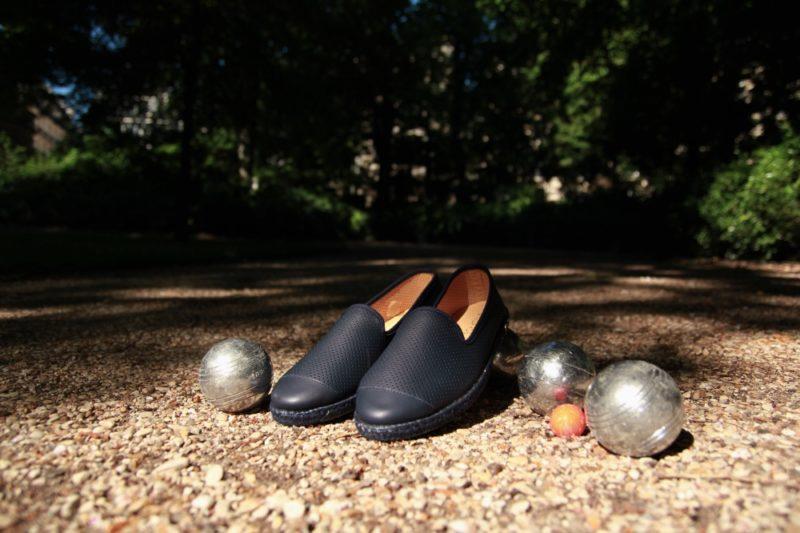 Chaussure_angarde_cuir_the_rock_duke_store_paris