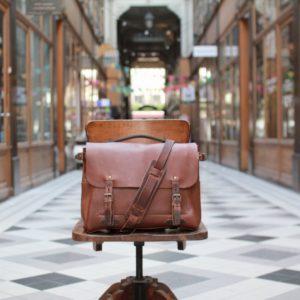 sac_bleu_de_chauffe_eclair_m_duke_store_paris