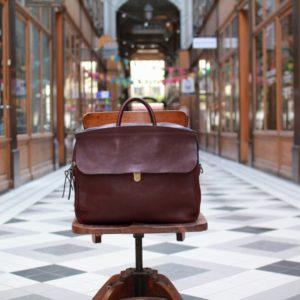 sac_zeppo_bleu_de_chauffe_duke_store_paris
