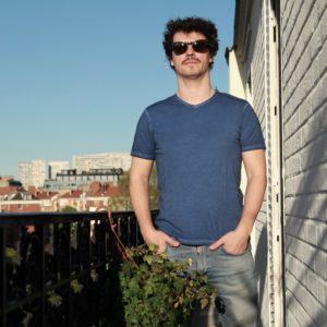 Anonym_tee_shirt_milo_cobalt_duke_store_paris
