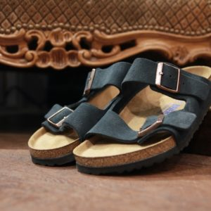 Birkenstock_Arizona_navy_duke_store_paris_homme