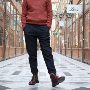 Luis_trenker_pantalon_byron_homme_indigo_duke_store_paris
