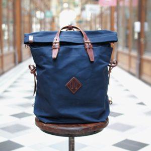 sac_bleu_de_chauffe_woody_duke_store_paris