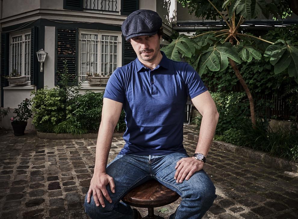 anonym apparel diego blue